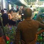 Changkat Bukit Bintang Behind the Scenes Deliciously Diverse Malaysia Gina Keatley