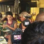 RA Nasi Lemak Deliciously Diverse Malaysia with Gina Keatley