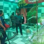 Mandara Spa Behind the Scenes Deliciously Diverse Malaysia Gina Keatley