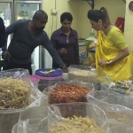 Little India Brickfield Deliciously Diverse Malaysia with Gina Keatley